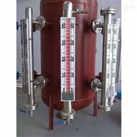 溴素液位计价格