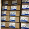 E3JK-DR12-C销售OMRON光电传感器,性能好