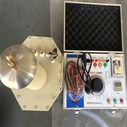调频串联谐振工频耐压试验装置供应商