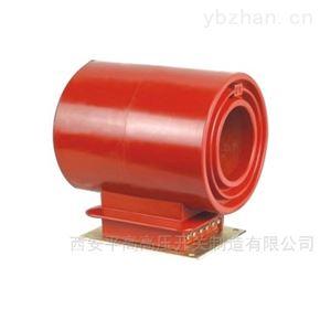 LMZBJ9-10X型电流互感器
