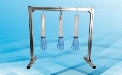 医用手套不透水性测试仪