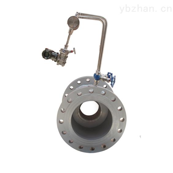 山东 标准喷嘴流量计 节流装置 质优价实