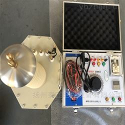 10kVA/100KV三级电力承试工频耐压试验装置