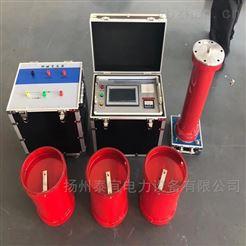 变频串联谐振试验成套装置四级承试施工机具