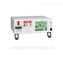 ST5541泄漏电流测试仪