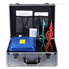 绝缘电阻测试仪三级承试设备