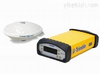信标机 GNSS接收机 差分GPS