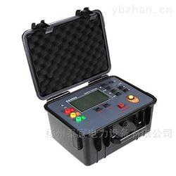 变频大电流多功能接地电阻测试仪
