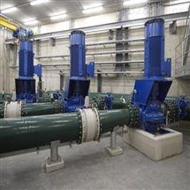 7ME6580+7ME6910西门子能量计现货优惠