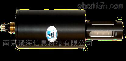 水下CO2二氧化碳传感器