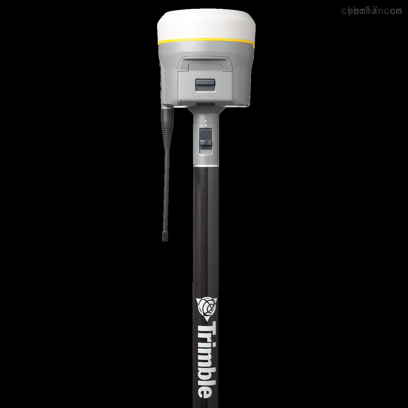 导航定位系统|GNSS接收机