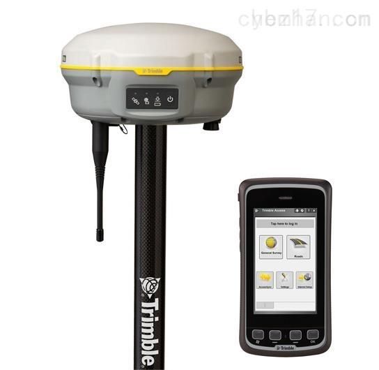 导航定位系统 GNSS接收机