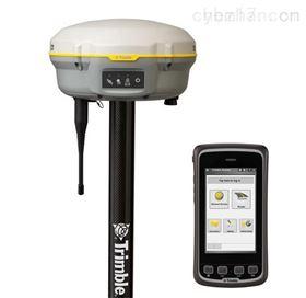 Trimble R8s RTK导航定位系统|GNSS接收机