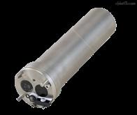 ATU75W-USB小型自容式浊度仪