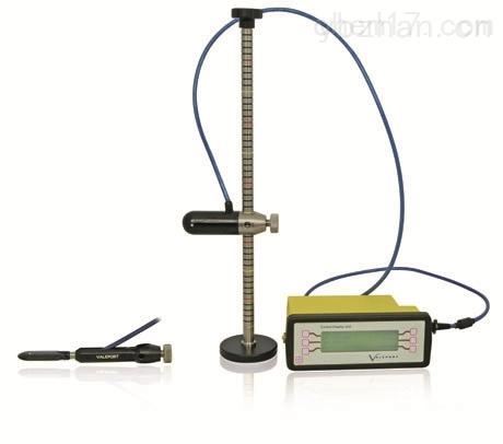 电磁流速仪 电磁水流仪