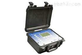 MidasSurveyor超声波测深仪