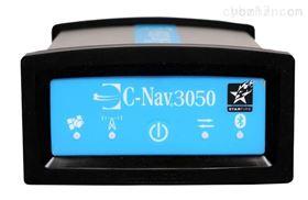 C-Nav3050星站差分系统 高精度卫星差分GNSS定位系统