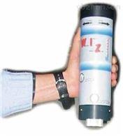WIZ probe黄瓜官方网站營養鹽水質原位在線分析儀
