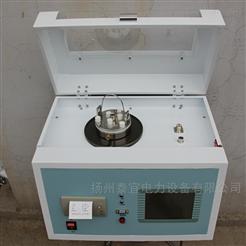 SF6微量水分测量仪