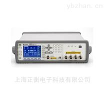 E4982A1MHz~300M/500M/1G/3GHz LCR测试仪