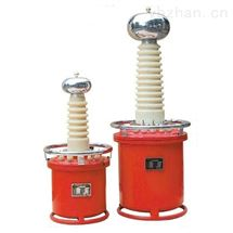 5kva/50kv工頻耐壓試驗裝置(氣體試驗變壓器)