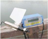AEM213-D直讀式電磁海流計