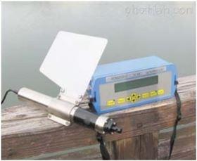 AEM213-D直读式电磁海流计