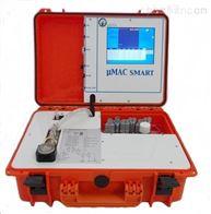 μMac smart黄瓜官方网站便捷式營養鹽分析儀 水質監測儀