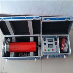 水内冷发电机直流耐压发生器