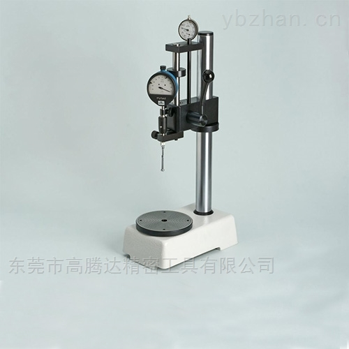 測量台OSM 用於精密內徑測量係統