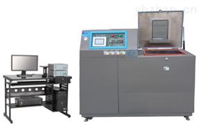 ZT-CTH-1000FS混凝土硫酸盐干湿循环试验机