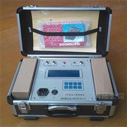 厂家供应动平衡测量仪