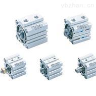 CVH201P派克PARKER紧凑型气缸主要作用