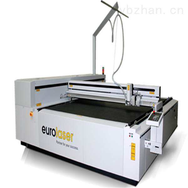德国EUROLASER激光机-L-3200