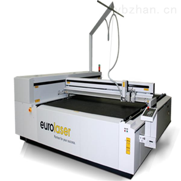 EUROLASER激光机L-3200