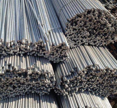 45电渣冶金性能优异