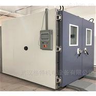 GT-BIR-32A高温老化房范围