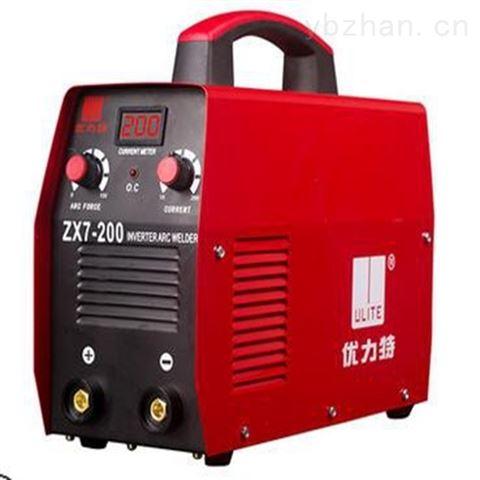 电力三级承装承修承试设备/电焊机