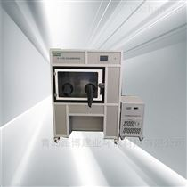 LB-500恒温恒湿称重系统分体系稳定性好