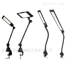 BT系列面发光灯机械照明灯日本NIKKI