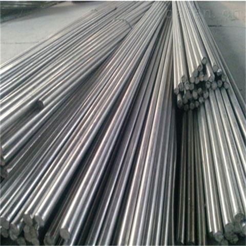 无锡GH2901镍基高温圆线材