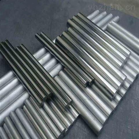 无锡GH5188镍基高温圆棒金属材料
