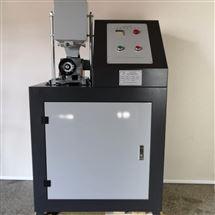 品牌SRT鋼輪式耐磨試驗機