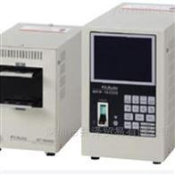 IN8400焊接電源逆變器日本AVIONICS株式會社