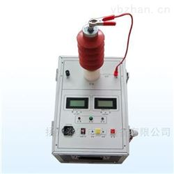 MOA-30kV避雷器泄露电流测试仪