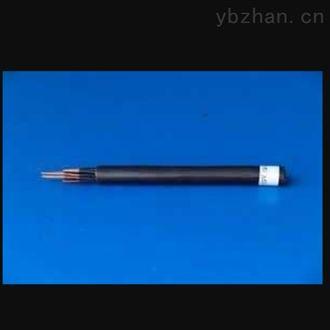 WDZNB-YJV22电缆