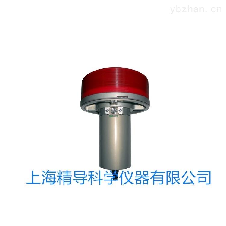 Imagenex Model 881A微型图像扫描避障声纳