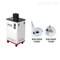 DTME-50耳/额温计校准装置控温精度高