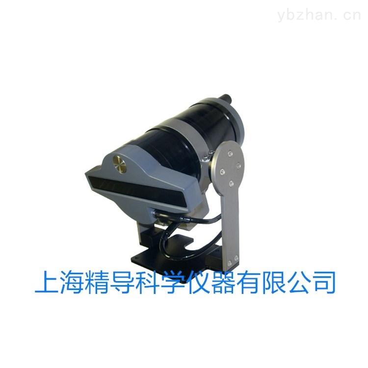Imagenex Model 965 多波束圖像聲吶