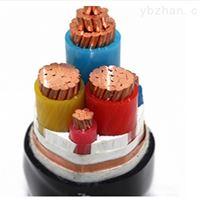 电线电缆作用